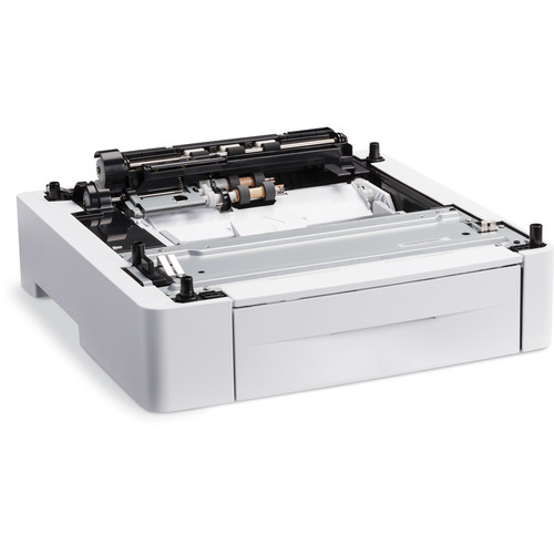 Xerox Paper Tray for Phaser 6600, WorkCentre 6605 & VersaLink C400/C405