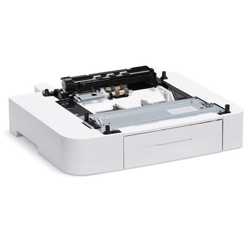 Xerox 097S04625 550-Sheet Tray