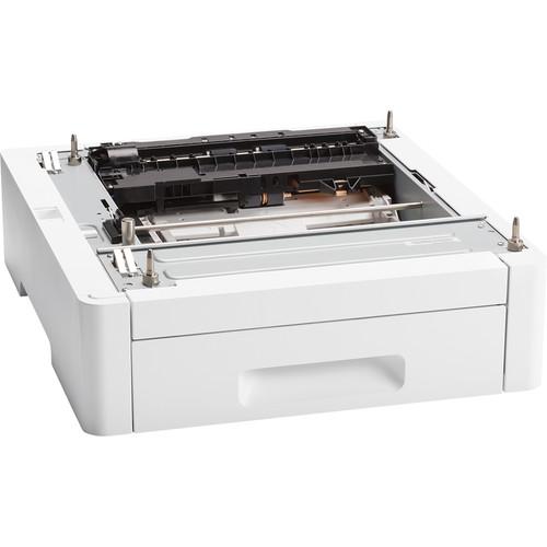 Xerox 097S04765 550-Sheet Feeder