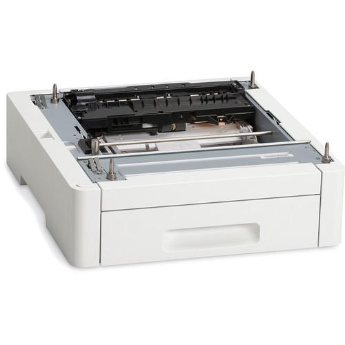 Xerox 097S04949 550-Sheet Paper Tray