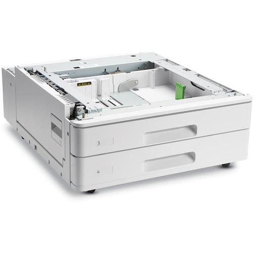 Xerox 097S04969 Two-Tray Module for VersaLink C8000 & C9000 Printers