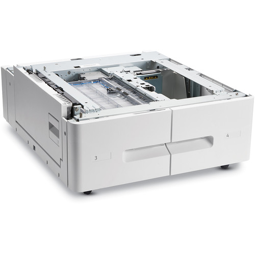 Xerox 097S04970 Tandem Tray Module for VersaLink C8000 & C9000 Printers