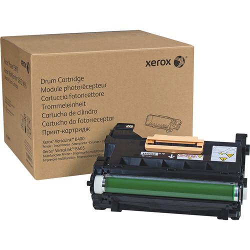 Xerox 101R00554 Drum Cartridge