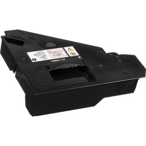 Xerox Waste Cartridge for Phaser 6000, WorkCentre 6605/6655/6655i & VersaLink C400/C405 Printers