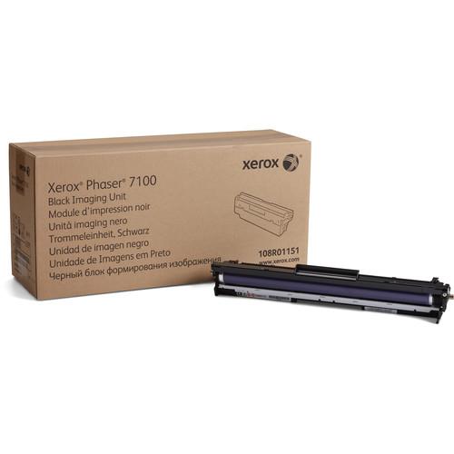 Xerox 108R01151 Black Imaging Unit