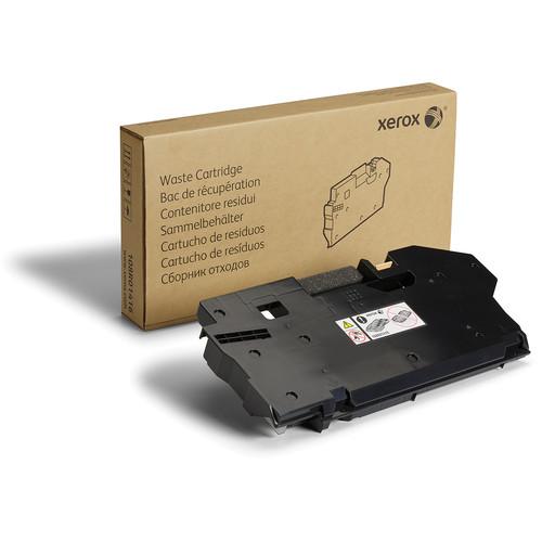 Xerox 108R01416 Waste Cartridge