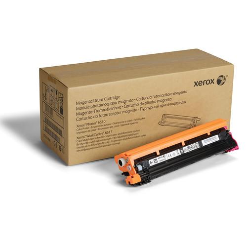 Xerox 108R01418 Magenta Drum Cartridge
