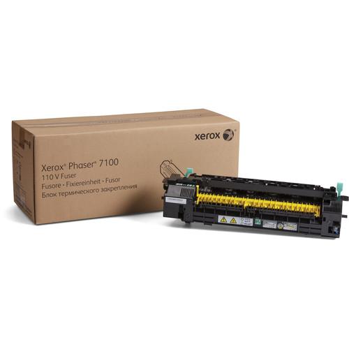 Xerox 109R00845 Fuser (110V)