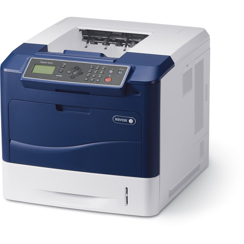 Xerox Phaser 4622/DN Monochrome Laser Printer