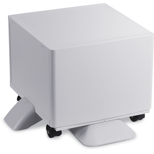 Xerox Printer Stand for Phaser 3610 and WorkCentre 3615 Printers