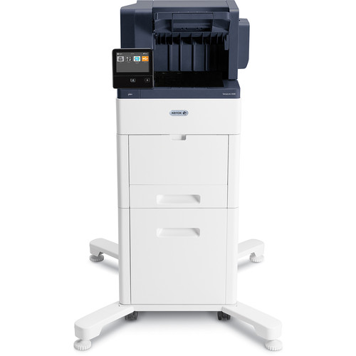 Xerox VersaLink C600/DXF Color Laser Printer