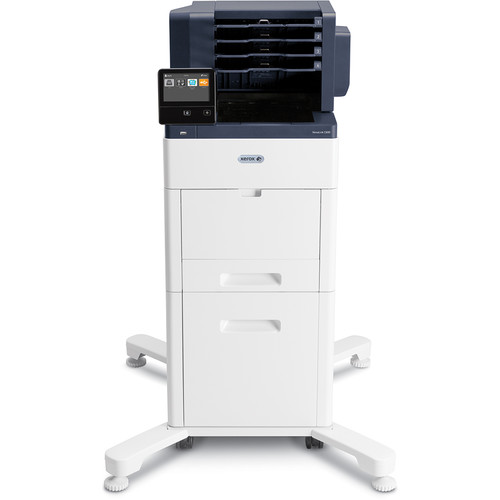 Xerox VersaLink C600/DXP Color Laser Printer