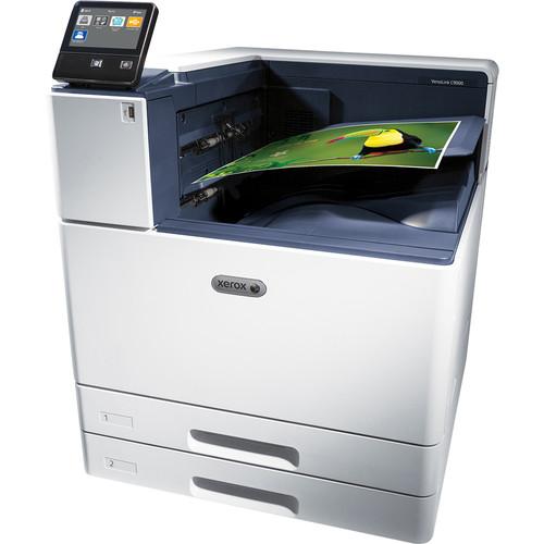 Xerox Versalink C9000 Color Laser Printer