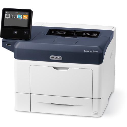 Xerox VersaLink B400/DN Monochrome Laser Printer