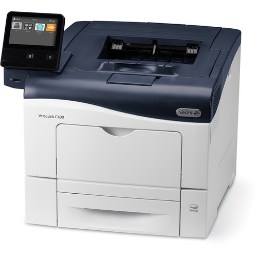Xerox VersaLink C400/DN Color Laser Printer