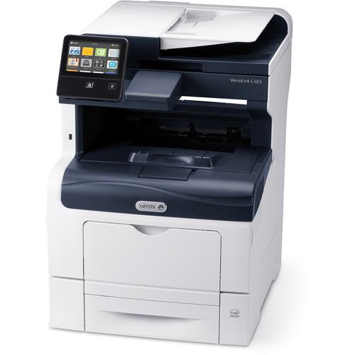 Xerox VersaLink C405/N All-in-One Color Laser Printer