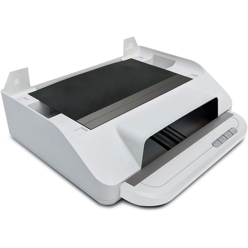 Xerox Passport Scanner Accessory for DocuMate 6400 Series Scanners