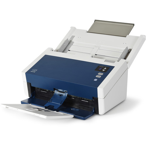 Xerox DocuMate 6440 Document Scanner