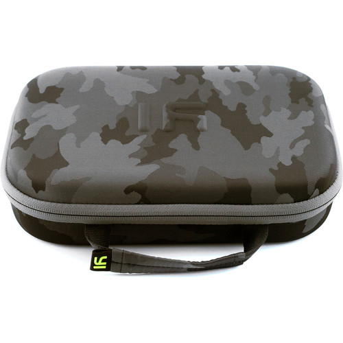 YI Technology Accessory Carrying Case (Camo)