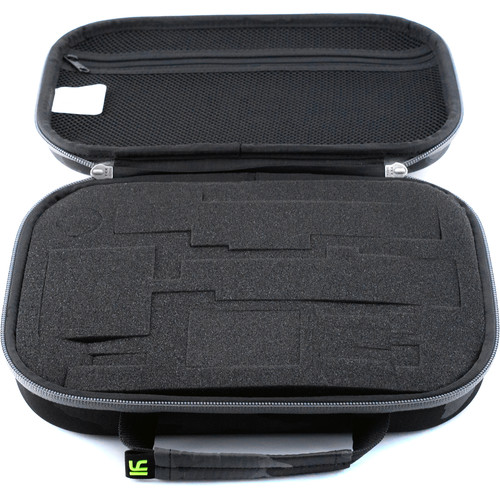 Xiaomi Accessory Carrying Case (Black)
