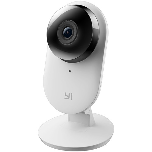 YI Technology Home Camera 2