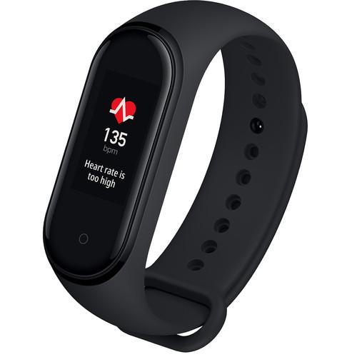 Xiaomi Mi Band 4 Activity Tracker