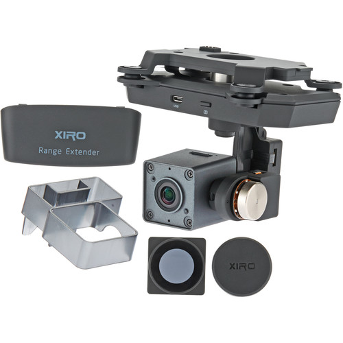 Xiro Vision Kit for Xplorer Quadcopter