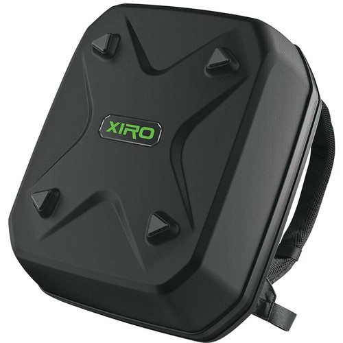 Xiro Hardshell Backpack for Xplorer Quadcopter