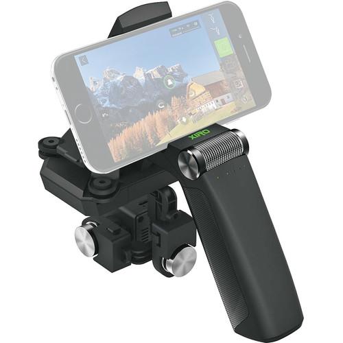 Xiro Handheld Gimbal for Xplorer V/G Gimbal