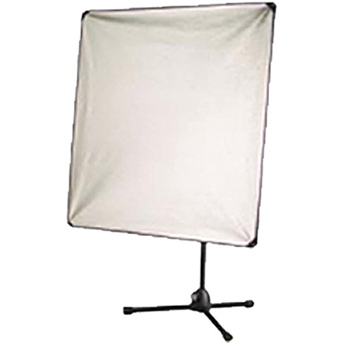 """XP PhotoGear LP812 Silver/White Lite Panel Kit (32 x 48"""")"""