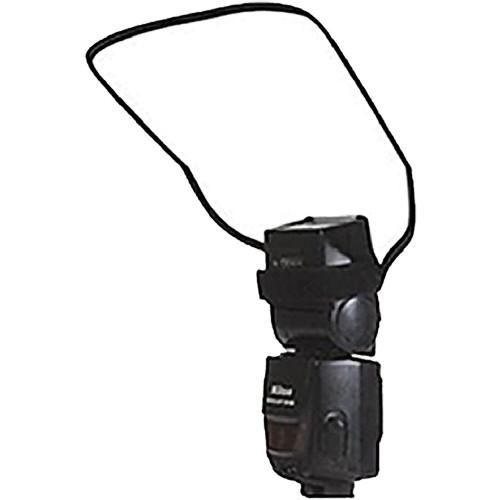 "XP PhotoGear Portaflex Reflector (Silver/Black, 10 x 7.5"")"