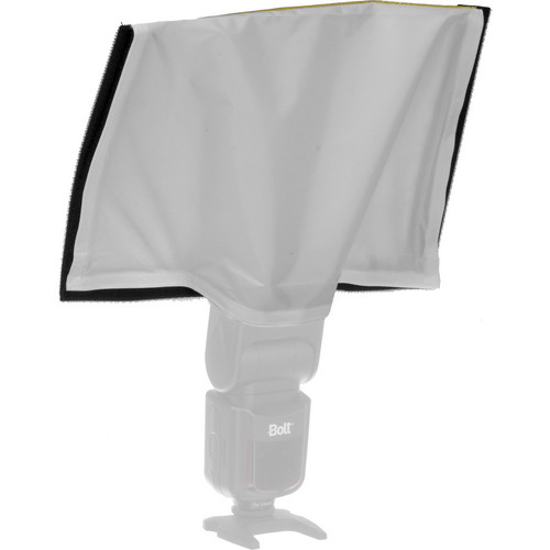 XP PhotoGear LiteShaper Multi-Flector