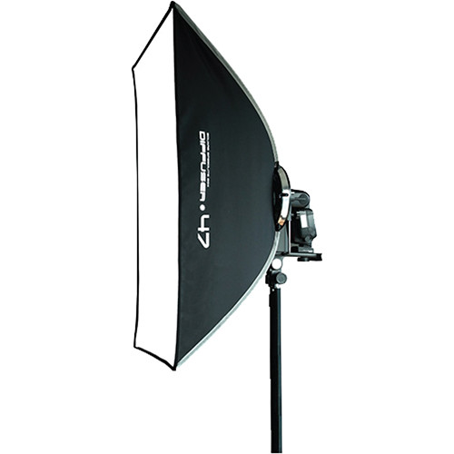 "XP PhotoGear Speedbox Diffuser 47 (16 x 29"")"