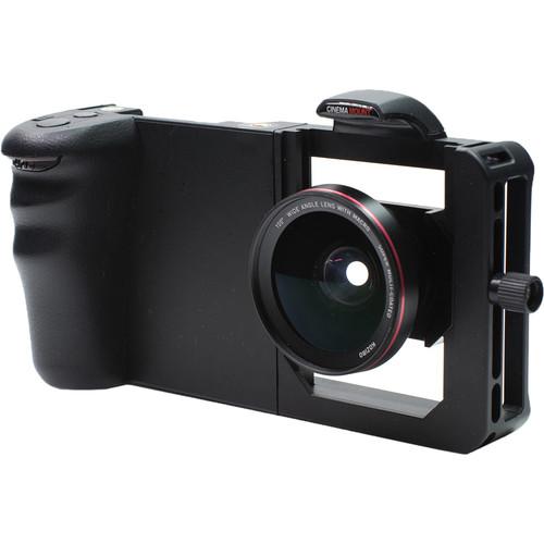 XP PhotoGear Smartphone Cinema Mount