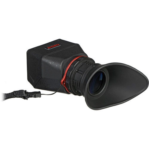 XP PhotoGear MagView XPV43 LCD Viewfinder for DSLR Cameras