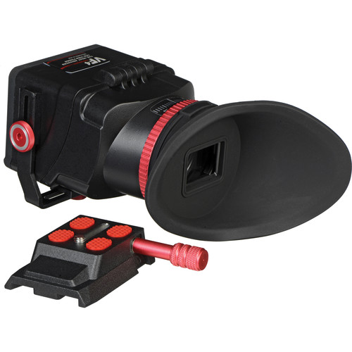 """XP PhotoGear VF4+ LCD Viewfinder for 3.2"""" Screens"""