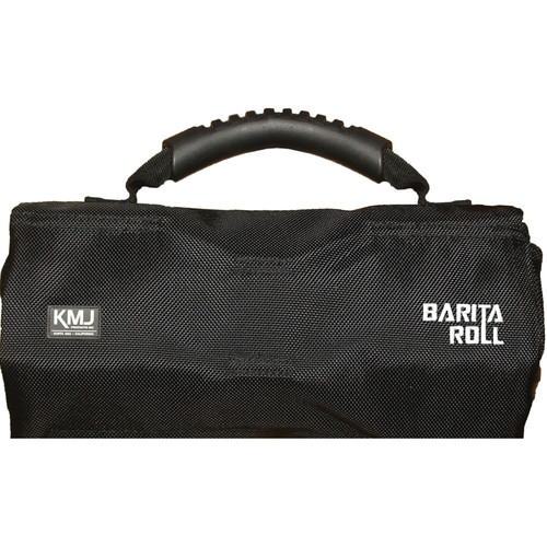 XS Foto Barita Roll for GoPro Cameras and Accessories