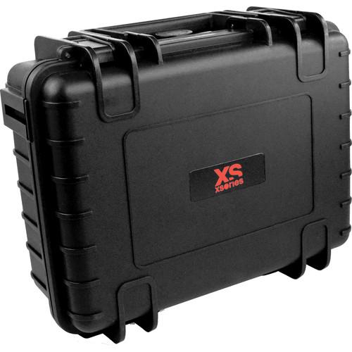 XSORIES Big Black Box 2.0 (Black)