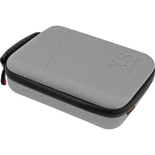 XSORIES Capxule Soft Case for GoPro HERO (Grey)