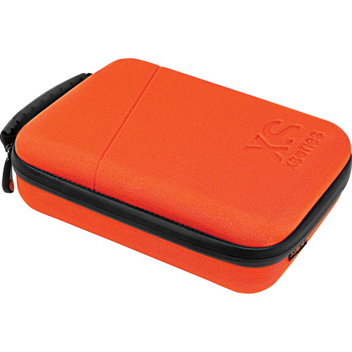 XSORIES Capxule Soft Case for GoPro HERO (Orange)