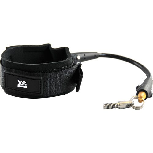 XSORIES Cord Cam Leash (Wrist)