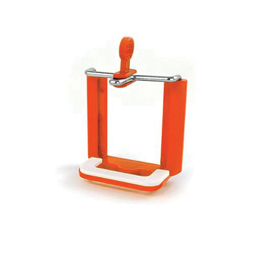 XSORIES Pholder Orange