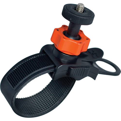 XSORIES XStrap Tubular Mount