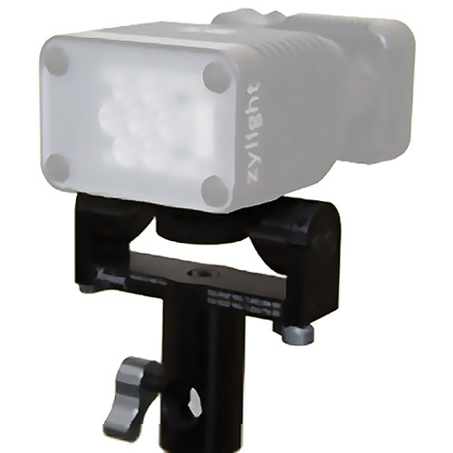 "Xtender 4"" Friction Mount with Light Post Adapter"