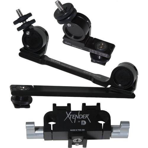 Xtender Rigger 200 Series Kit