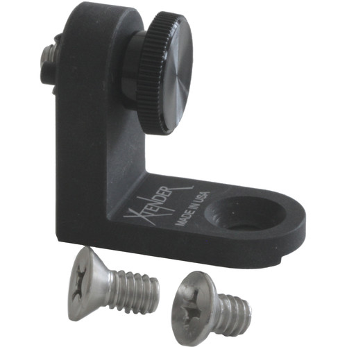 Xtender Right-Angle Adapter for SmallHD 500/700 Series Monitor