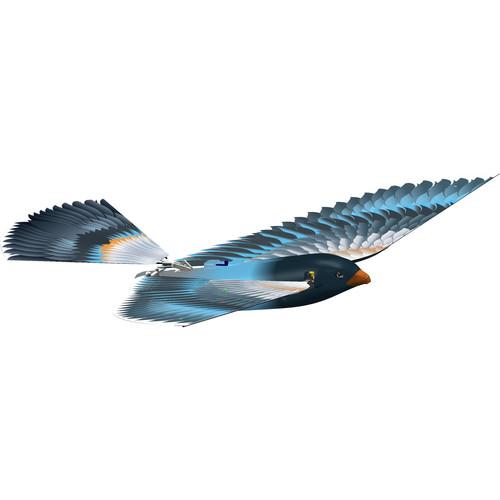 XTIM Avitron V2.0 RC Drone