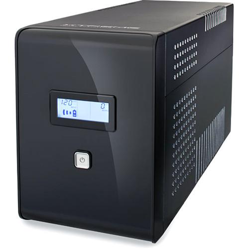 Xtreme Power Conversion S70 700VA Line Interactive UPS
