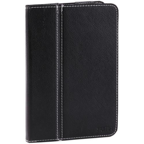 Xuma Deluxe Folio Case for iPad mini (Black)