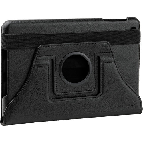 Xuma Rotating Folio Case for iPad mini (Black)